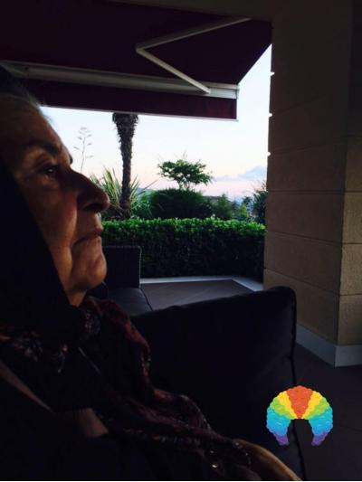 Prof. Dr. Nevzat Tarhan'ın acı kaybı!