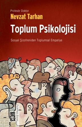Toplum Psikolojisi