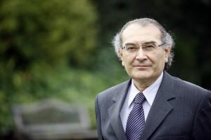 Prof. Dr. Nevzat Tarhan Mevlana'yı anlatacak…
